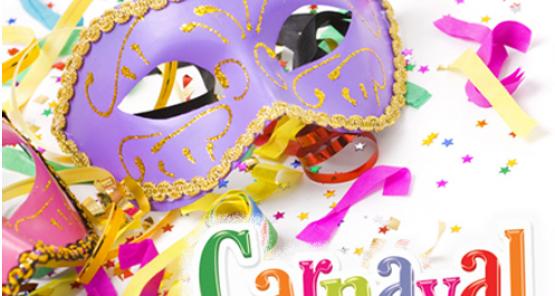 Carnavalsquiz