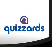Logo Quizzards
